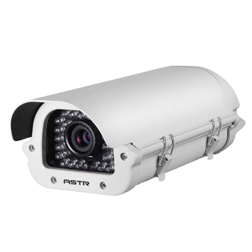 ASTR AS-IPHMT2-24I-P 8mm IP-camera