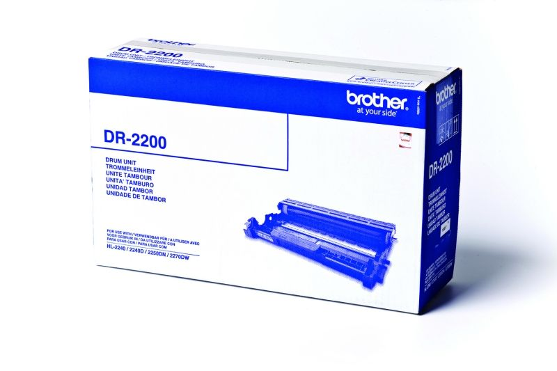 Brother DR-2200 DRUM