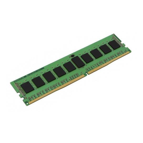 Kingston 4GB DDR4 2133MHz