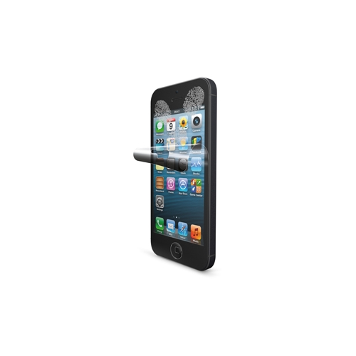 Cellularline Ok Display Anti-Trace for iPhone 4