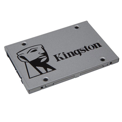 "Kingston 240GB 2,5"" SATA3 UV400 SUV400S37/240G"