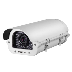 ASTR AS-IPHMC3-241I 6mm IP-camera