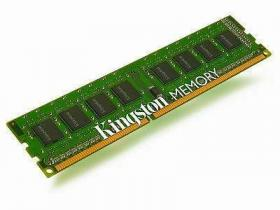 Kingston 4GB DDR3L 1600MHz
