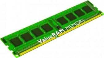Kingston 8GB DDR3 1600MHz