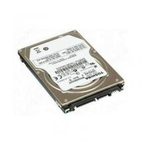 "Toshiba 500GB 5400rpm SATA-600 2,5"" 8MB 7mm MQ01ABF050"