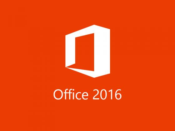 Microsoft Office 2016 Home & Business 1 USER ML HUN