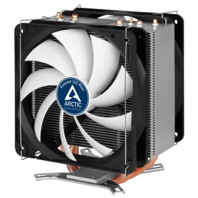 Arctic-Cooling Freezer I32 Plus CPU Cooler