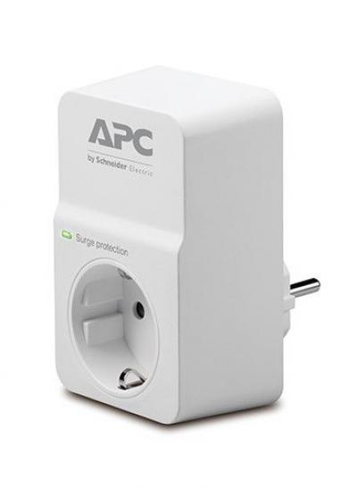 APC PM1WU2-GR Essential SurgeArrest