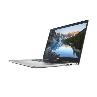 Dell Inspiron 7786 Grey