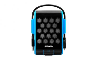 "A-Data 1TB 2,5"" HD720 A USB3.1 Blue"