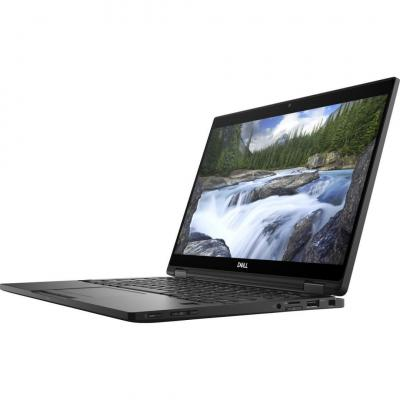 Dell Latitude 7390 Black