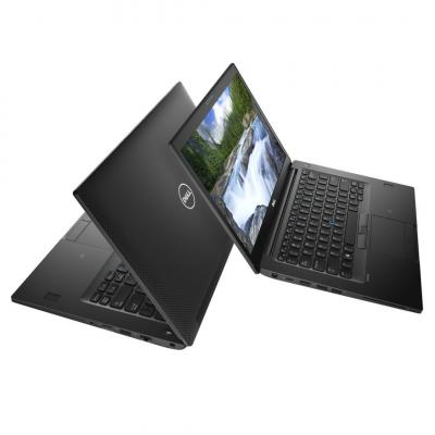 Dell Latitude 7490 Black
