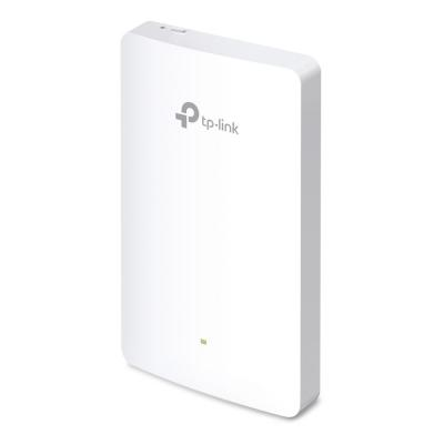 TP-Link EAP225-Wall Omada Wireless Wall-Plate Access Point