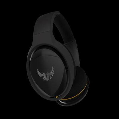 Asus TUF Gaming H5 Lite Gaming headset Black