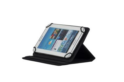 "RivaCase 3007 Orly tablet case 9-10,1"" Black"