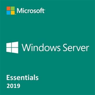 Microsoft Windows Server 2019 Essentials Multi Language ROK
