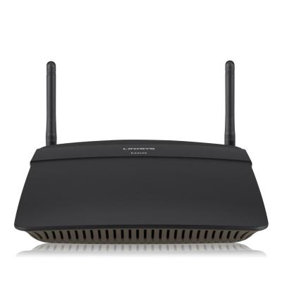 Linksys EA6100 Smart Wi-Fi Gigabit Router 300Mbps
