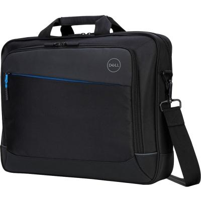 "Dell Professional Briefcase 15"" Black"
