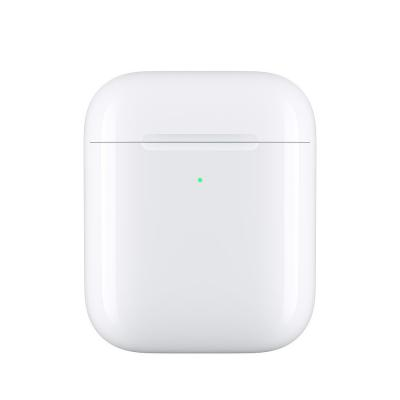 Apple Wireless Charging Case for AirPods (2019) White