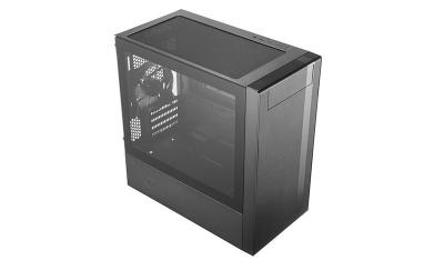 Cooler Master NR400 with ODD