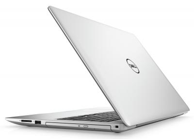 Dell Inspiron 3583 White