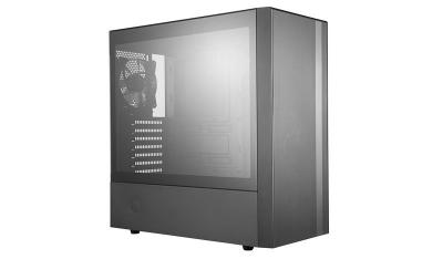 Cooler Master NR600 without ODD
