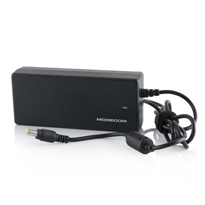 Modecom Royal MC-1D90HP 90W - HP Notebook Adapter