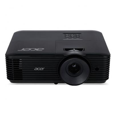 Acer X138WHP