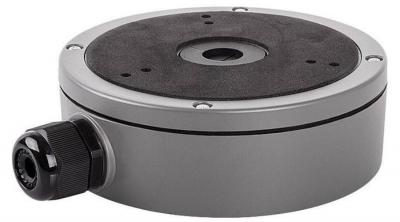 Hikvision DS-1280ZJ-M-G Junction Box for Dome Camera