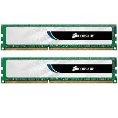 Corsair 8GB DDR3 1600MHz Kit(2x4GB)