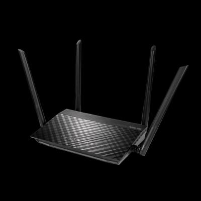 Asus RT-AC58U V3 AC1300 Dual-Band Gigabit Wi-Fi Router