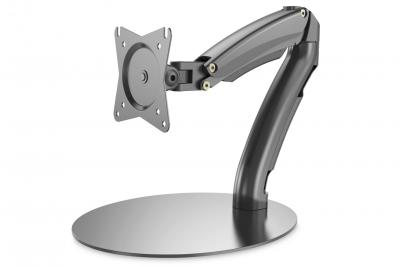 """Digitus Table stand for LCD/LED monitor up to 27"""""""