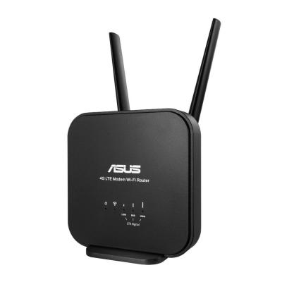 Asus 4G-N12 B1 Wireless-N300 LTE Modem Router