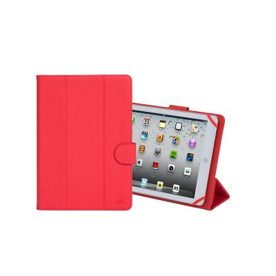 "RivaCase 3137 Malpensa tablet case 10,1"" Red"