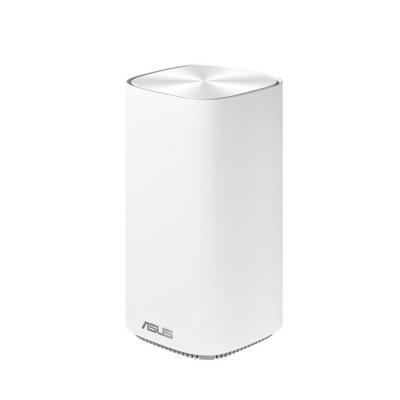 Asus ZenWiFi AC Mini (CD6) 2-Pack