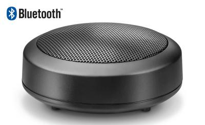 wavemaster  Mobi-2 Bluetooth Mini Speaker System Black