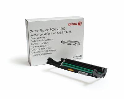 Xerox Phaser 3052,3260/WorkCentre 3215,3225 Drum