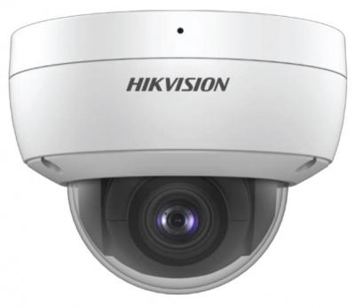 Hikvision DS-2CD2163G0-IU (4mm)