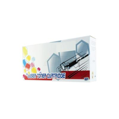 ECO Hp CE310A/CF350A toner black, ECO