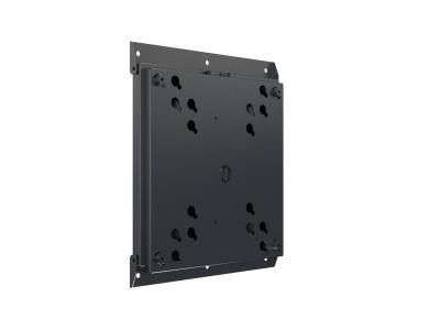 "Multibrackets 50-95"" M VESA Wallmount Flip 200/300/400 Black"