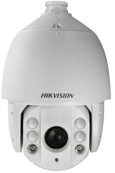 Hikvision DS-2AE7232TI-A (D)