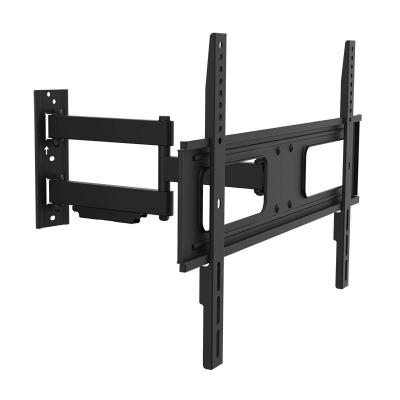 "Logilink BP0019 37-70"" TV wall mount Fix"