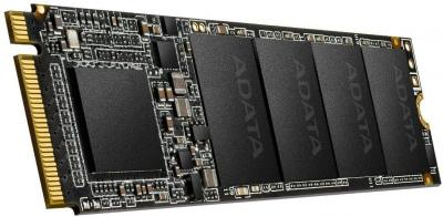 A-Data 512GB M.2 2280 NVMe XPG SX6000 Lite