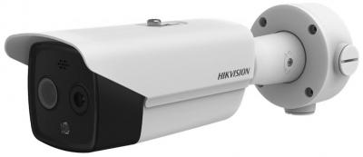 Hikvision DS-2TD2617-6/PA