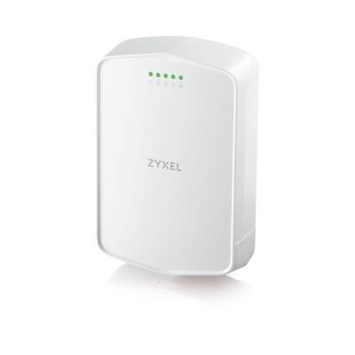 ZyXEL LTE7240-M403 LTE Outdoor Router