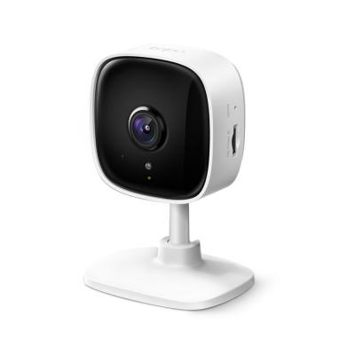 TP-Link Tapo C110 Home Security WiFi Camera
