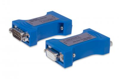 Digitus RS232 to RS485 Adapter