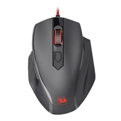 Redragon TIGER 2 M709-1 Red LED Gaming Mouse