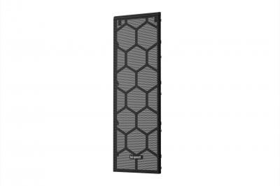 Be quiet! Airflow Front Panel Silent Base 801/802