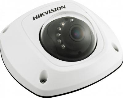 Hikvision AE-VC011P-IRS (6mm)